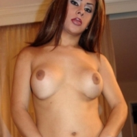 shemale sexcontact nl sex party den haag